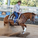 Australian Reined Cowhorse Association Pot Of Gold 6th-8th March 2020