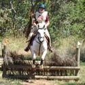 Benalla Horse Trials 7th March 2010