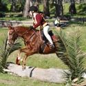 Tocumwal Pony Club
