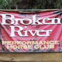 Broken River Performance Horse Club - Benalla 8th - 10th April 2011