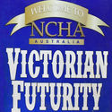 Victorian Cutting Horse Futurity 12th-17th September 2017