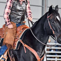 Australian Ranch Riding - Remuda Show 12th & 13th May 2018