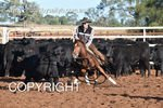 Image #DSC-3395--Corey-Holden-on-Amaroo-Stylish-Rebel--<br />(This is a low resolution version of the original photo - Contact www.photosbysallyh.com.au to Purchase)