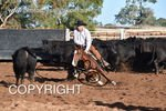 Image #DSC-3423--Dean-Jones-on-This-Catifex--<br />(This is a low resolution version of the original photo - Contact www.photosbysallyh.com.au to Purchase)