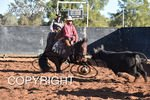 Image #DSC-3443--Ryan--<br />(This is a low resolution version of the original photo - Contact www.photosbysallyh.com.au to Purchase)