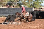 Image #DSC-3447--Ryan--<br />(This is a low resolution version of the original photo - Contact www.photosbysallyh.com.au to Purchase)