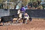 Image #DSC-3548--Cassie-Hurley-on-H-Bar-Gold-Edition--<br />(This is a low resolution version of the original photo - Contact www.photosbysallyh.com.au to Purchase)
