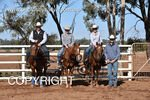 Image #DSC-3555--Snaffle-Bit--1st-Kate-Cox,-2nd-Keeley-Murch-and-3rd-Leigh-Hurley--<br />(This is a low resolution version of the original photo - Contact www.photosbysallyh.com.au to Purchase)
