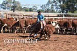 Image #DSC-3559--Julie-Jones-on-This-Catifex--<br />(This is a low resolution version of the original photo - Contact www.photosbysallyh.com.au to Purchase)
