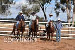 Image #DSC-3635--Open-Non-Pro--1st-Maree,-2nd-Stuart,-3rd-Carl,--<br />(This is a low resolution version of the original photo - Contact www.photosbysallyh.com.au to Purchase)