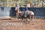 Image #DSC-3670--Lisa-Hindmarsh-on-Peptos-Kat--<br />(This is a low resolution version of the original photo - Contact www.photosbysallyh.com.au to Purchase)