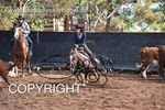 Image #DSC-3672--Lisa--<br />(This is a low resolution version of the original photo - Contact www.photosbysallyh.com.au to Purchase)