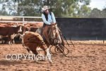 Image #DSC-3725--Josh-Densley-on-Peppy-Chisum--<br />(This is a low resolution version of the original photo - Contact www.photosbysallyh.com.au to Purchase)