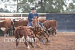 Image #DSC-3845--Allan-Camin-on-Reys-Bomaleo--<br />(This is a low resolution version of the original photo - Contact www.photosbysallyh.com.au to Purchase)