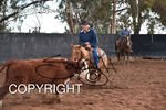 Image #DSC-3856--Allan--<br />(This is a low resolution version of the original photo - Contact www.photosbysallyh.com.au to Purchase)