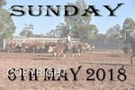 Image #DSC-3879--Sunday--<br />(This is a low resolution version of the original photo - Contact www.photosbysallyh.com.au to Purchase)