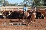 Image #DSC-3956--Peter-Kennedy-on-Don-t-Tell-Teak-Reyza-Six--<br />(This is a low resolution version of the original photo - Contact www.photosbysallyh.com.au to Purchase)