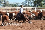 Image #DSC-4019--Ashleigh--<br />(This is a low resolution version of the original photo - Contact www.photosbysallyh.com.au to Purchase)