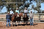 Image #DSC-4115--Snr-Youth-1st-Romi,-2nd-Bella,-Jnr-Youth-1st-Ava--<br />(This is a low resolution version of the original photo - Contact www.photosbysallyh.com.au to Purchase)