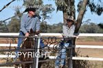 Image #DSC-4135--Dee-and-Shane-Crawford--<br />(This is a low resolution version of the original photo - Contact www.photosbysallyh.com.au to Purchase)
