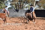 Image #DSC-4193--Shane--<br />(This is a low resolution version of the original photo - Contact www.photosbysallyh.com.au to Purchase)