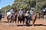 Image #DSC-4229--Novice-Non-Pro-Winners--1st-Stuart,-2nd-Danny,-3rd-Carl--<br />(This is a low resolution version of the original photo - Contact www.photosbysallyh.com.au to Purchase)