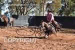Image #DSC-4239--Corey--<br />(This is a low resolution version of the original photo - Contact www.photosbysallyh.com.au to Purchase)