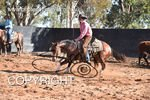 Image #DSC-4290--Corey--<br />(This is a low resolution version of the original photo - Contact www.photosbysallyh.com.au to Purchase)