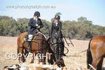 Image #DSC-6471<br />(This is a low resolution version of the original photo - Contact www.photosbysallyh.com.au to Purchase)
