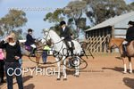 Image #DSC-7688<br />(This is a low resolution version of the original photo - Contact www.photosbysallyh.com.au to Purchase)