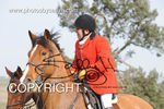 Image #DSC-7715<br />(This is a low resolution version of the original photo - Contact www.photosbysallyh.com.au to Purchase)