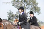 Image #DSC-7716<br />(This is a low resolution version of the original photo - Contact www.photosbysallyh.com.au to Purchase)