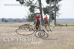 Image #DSC-7719<br />(This is a low resolution version of the original photo - Contact www.photosbysallyh.com.au to Purchase)