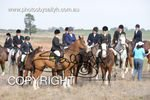 Image #DSC-7784<br />(This is a low resolution version of the original photo - Contact www.photosbysallyh.com.au to Purchase)