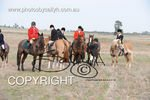 Image #DSC-7791<br />(This is a low resolution version of the original photo - Contact www.photosbysallyh.com.au to Purchase)