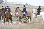 Image #DSC-7804<br />(This is a low resolution version of the original photo - Contact www.photosbysallyh.com.au to Purchase)