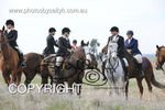 Image #DSC-7808<br />(This is a low resolution version of the original photo - Contact www.photosbysallyh.com.au to Purchase)