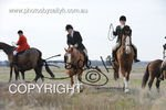 Image #DSC-7809<br />(This is a low resolution version of the original photo - Contact www.photosbysallyh.com.au to Purchase)