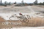 Image #DSC-7859<br />(This is a low resolution version of the original photo - Contact www.photosbysallyh.com.au to Purchase)