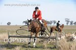 Image #DSC-7905<br />(This is a low resolution version of the original photo - Contact www.photosbysallyh.com.au to Purchase)