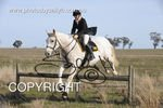 Image #DSC-7918<br />(This is a low resolution version of the original photo - Contact www.photosbysallyh.com.au to Purchase)