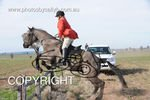 Image #DSC-7955<br />(This is a low resolution version of the original photo - Contact www.photosbysallyh.com.au to Purchase)