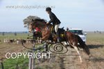 Image #DSC-7959<br />(This is a low resolution version of the original photo - Contact www.photosbysallyh.com.au to Purchase)
