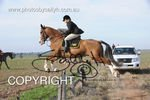 Image #DSC-7961<br />(This is a low resolution version of the original photo - Contact www.photosbysallyh.com.au to Purchase)
