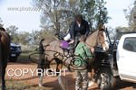 Image #DSC-7991<br />(This is a low resolution version of the original photo - Contact www.photosbysallyh.com.au to Purchase)