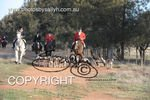 Image #DSC-8030<br />(This is a low resolution version of the original photo - Contact www.photosbysallyh.com.au to Purchase)