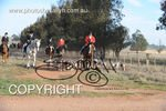 Image #DSC-8032<br />(This is a low resolution version of the original photo - Contact www.photosbysallyh.com.au to Purchase)