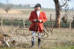 Image #DSC-8037<br />(This is a low resolution version of the original photo - Contact www.photosbysallyh.com.au to Purchase)