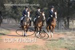 Image #DSC-8053<br />(This is a low resolution version of the original photo - Contact www.photosbysallyh.com.au to Purchase)