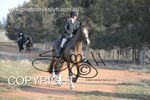 Image #DSC-8055<br />(This is a low resolution version of the original photo - Contact www.photosbysallyh.com.au to Purchase)